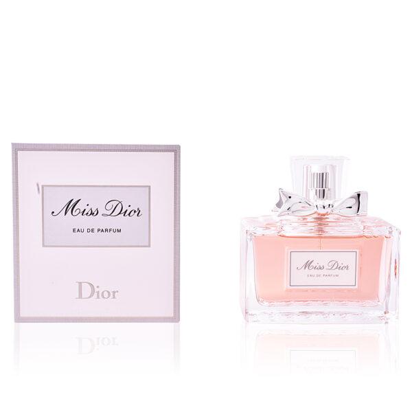 MISS DIOR edp vaporizador 100 ml by Dior
