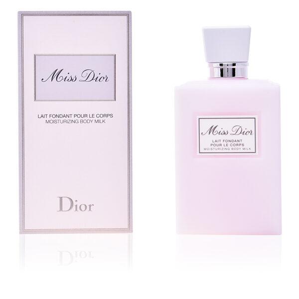 MISS DIOR body milk 200 ml by Dior