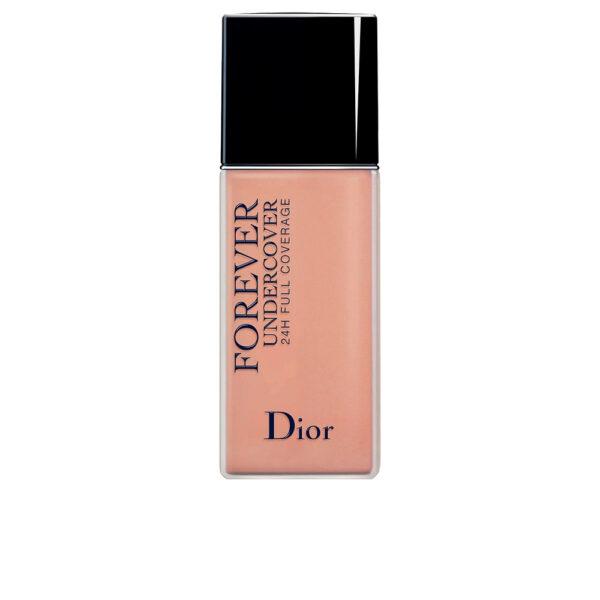 DIORSKIN FOREVER UNDERCOVER foundation #030-beige moyen 40ml by Dior