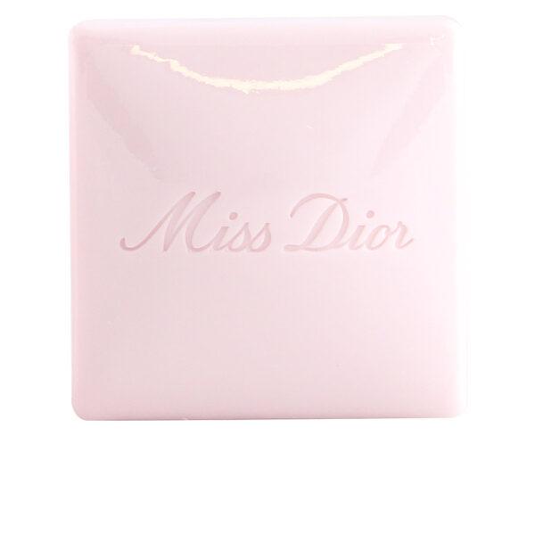 MISS DIOR savon 100 gr by Dior