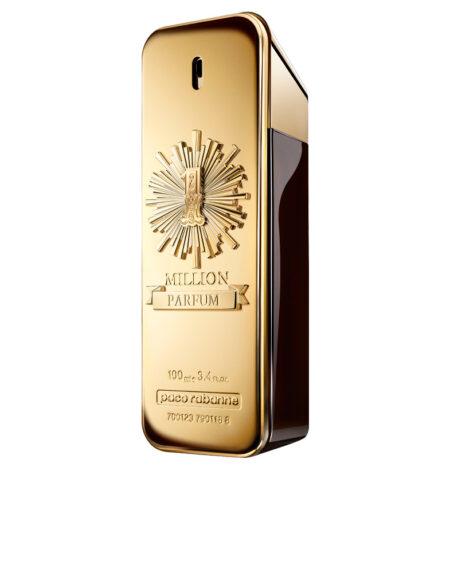 1 MILLION parfum vaporizador 100 ml by Paco Rabanne