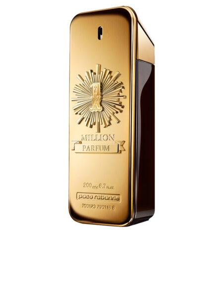 1 MILLION parfum vaporizador 200 ml by Paco Rabanne
