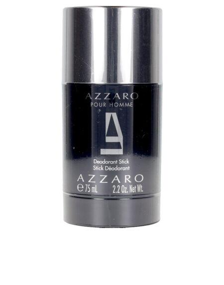 AZZARO POUR HOMME deo stick 75 gr by Azzaro