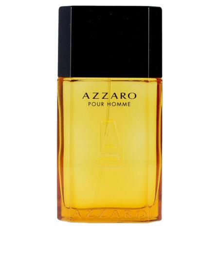 AZZARO POUR HOMME edt vaporizador promo 50 ml by Azzaro