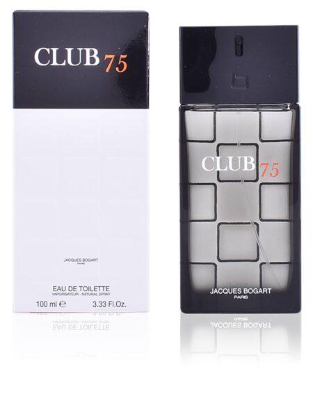 CLUB 75 edt vaporizador 100 ml by Jacques Bogart
