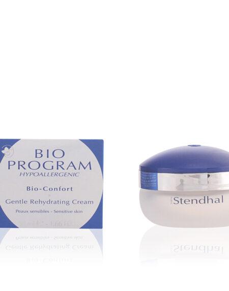 BIO PROGRAM bio-confort 50 ml by Stendhal
