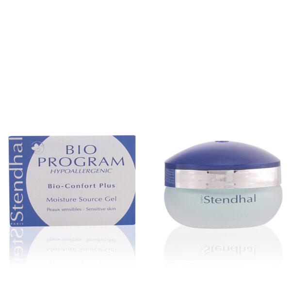 BIO PROGRAM bio-confort plus 50 ml by Stendhal