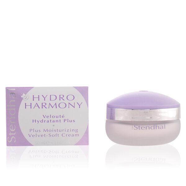 HYDRO HARMONY velouté hydratant plus 50 ml by Stendhal