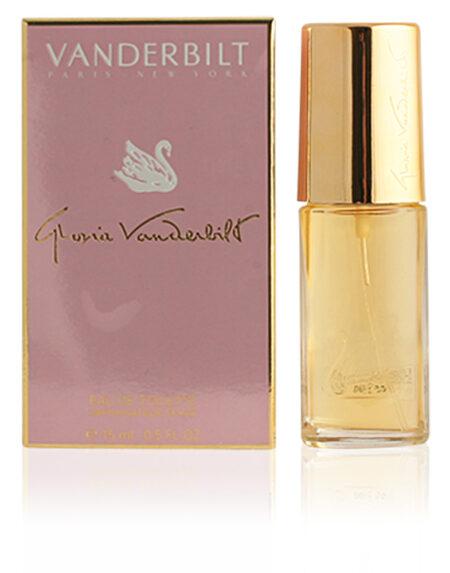 VANDERBILT edt vaporizador 15 ml by Vanderbilt