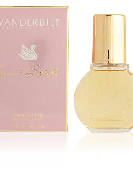 VANDERBILT edt vaporizador 30 ml by Vanderbilt