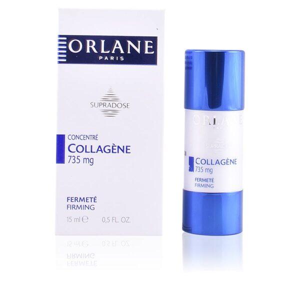 SUPRADOSE concentré collagène fermeté 15 ml by Orlane