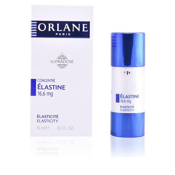 SUPRADOSE concentré élastine 15 ml by Orlane