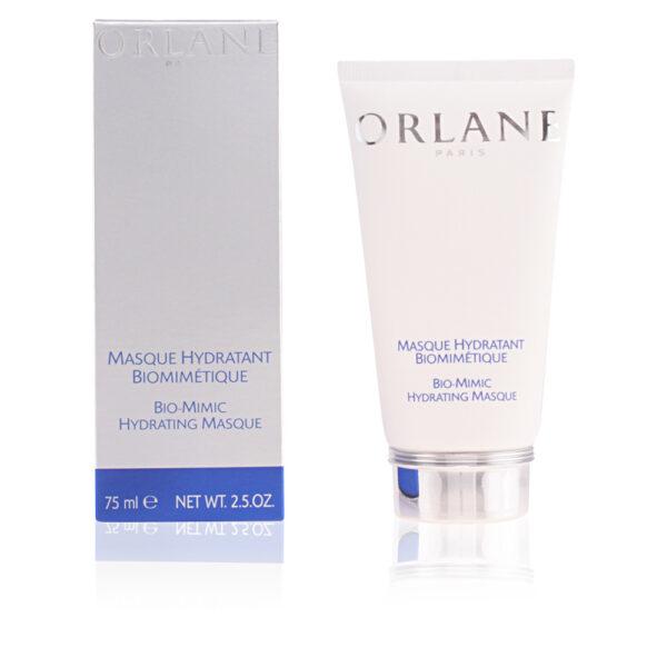 HYDRATATION masque hydratant biomimétique 75 ml by Orlane