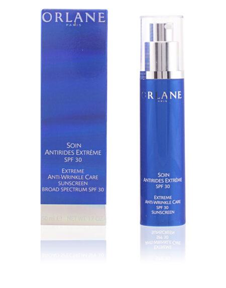 ANTI-RIDES EXTREME SPF30  50 ml by Orlane