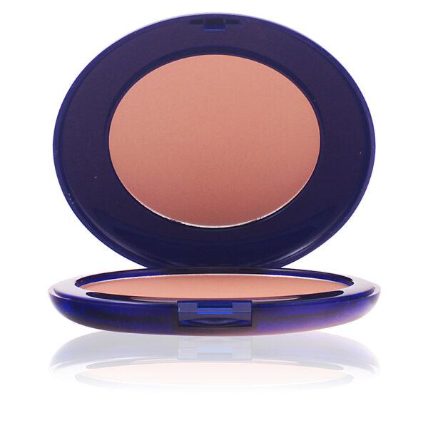 POUDRE COMPACTE BRONZANTE SOLEIL #023-bronze 31 gr by Orlane