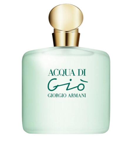 ACQUA DI GIÒ edt vaporizador 50 ml by Armani
