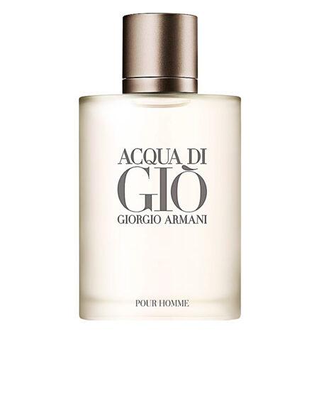 ACQUA DI GIÒ POUR HOMME edt vaporizador 200 ml by Armani