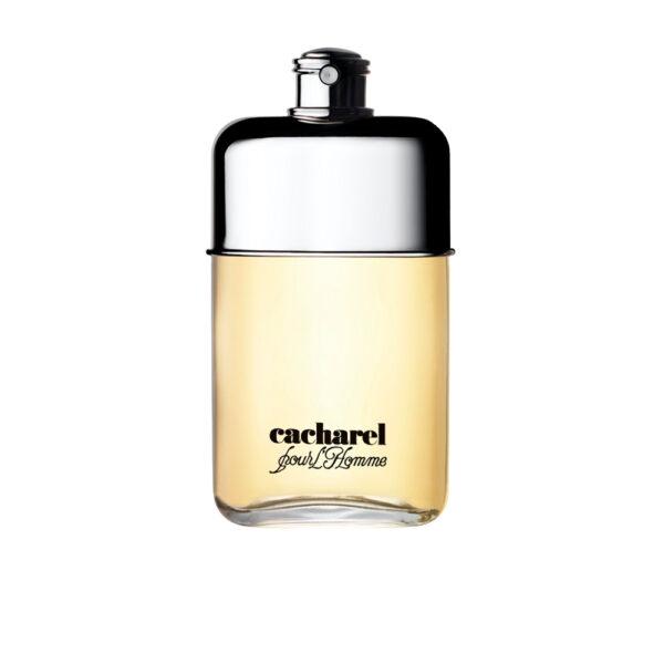 CACHAREL POUR L'HOMME edt vaporizador 50 ml by Cacharel