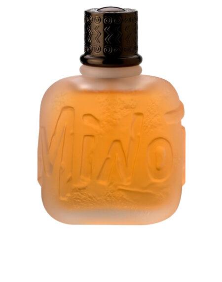 MINOTAURE POUR HOMME edt vaporizador 75 ml by Paloma Picasso