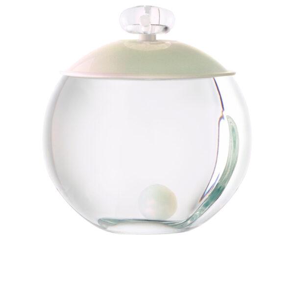 NOA edt vaporizador 100 ml by Cacharel