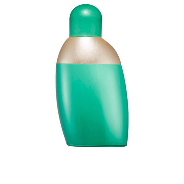 EDEN edp vaporizador 50 ml by Cacharel