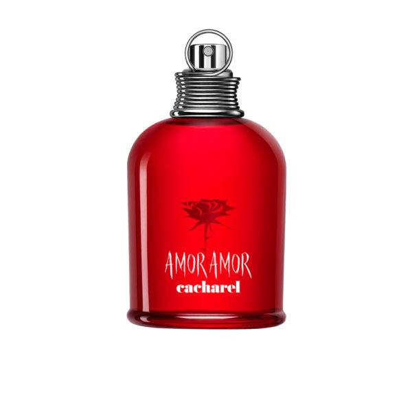 AMOR AMOR edt vaporizador 100 ml by Cacharel
