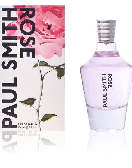 PAUL SMITH ROSE edp vaporizador 100 ml by Paul Smith