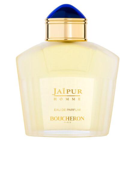 JAÏPUR HOMME edp vaporizador 100 ml by Boucheron