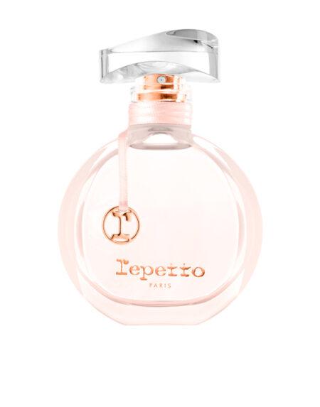 LE PARFUM REPETTO edt spray 50 ml by Repetto