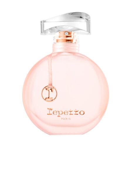 LE PARFUM REPETTO edp vaporizador 50 ml by Repetto