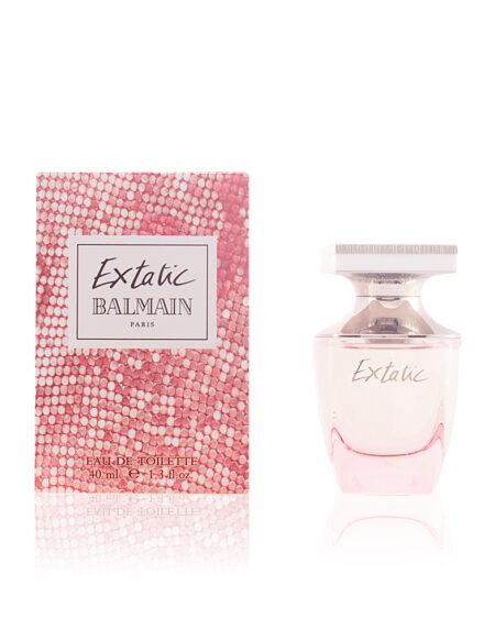 EXTATIC edt vaporizador 40 ml by Balmain