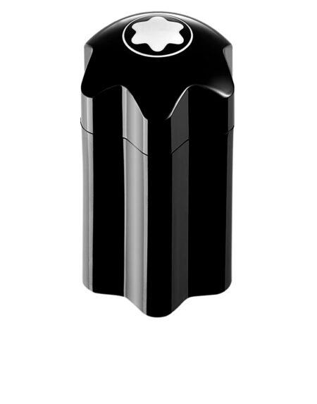 EMBLEM edt vaporizador 100 ml by Montblanc