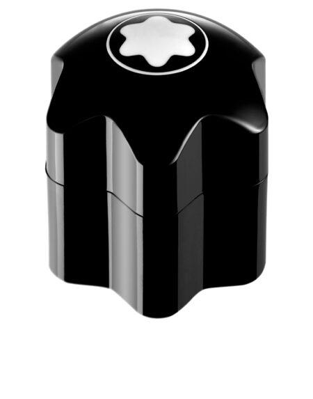 EMBLEM edt vaporizador 40 ml by Montblanc