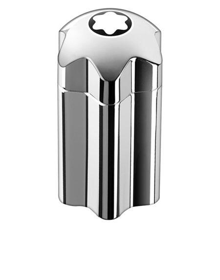 EMBLEM INTENSE edt vaporizador 100 ml by Montblanc