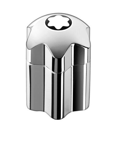 EMBLEM INTENSE edt vaporizador 60 ml by Montblanc