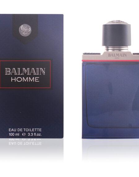 BALMAIN HOMME edt vaporizador 100 ml by Balmain
