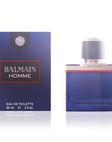 BALMAIN HOMME edt vaporizador 60 ml by Balmain