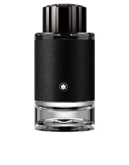 EXPLORER edp vaporizador 100 ml by Montblanc