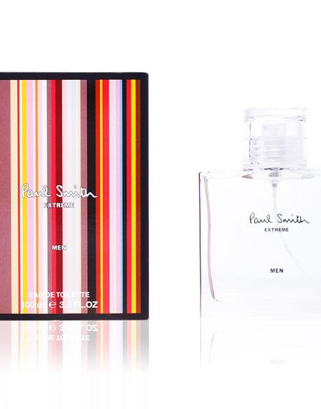 PAUL SMITH EXTREME MEN edt vaporizador 100 ml by Paul Smith