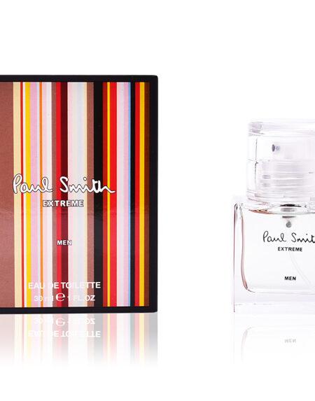 PAUL SMITH EXTREME MEN edt vaporizador 30 ml by Paul Smith
