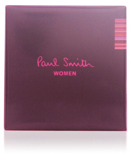 PAUL SMITH WOMEN edp vaporizador 30 ml by Paul Smith