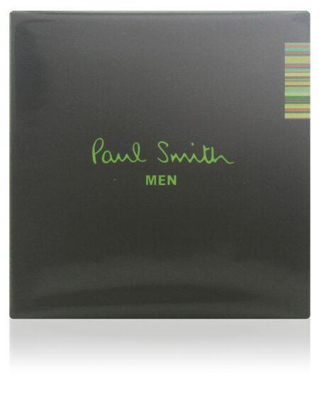 PAUL SMITH MEN edt vaporizador 30 ml by Paul Smith