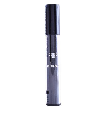EYES-ABSOLUTE ultimate anti-ageing eye cream 15 ml by Laboratoires Filorga