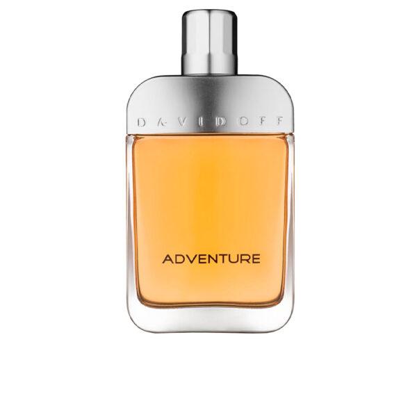 ADVENTURE edt vaporizador 100 ml by Davidoff