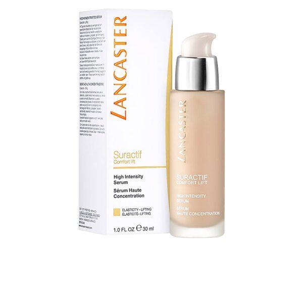 SURACTIF COMFORT LIFT serum 30 ml by Lancaster