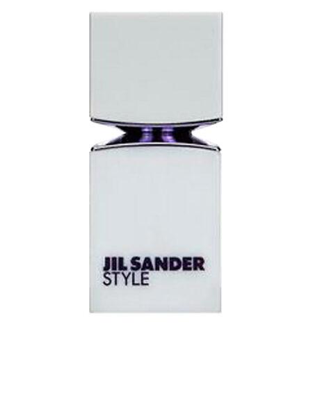 JIL SANDER STYLE edp vaporizador 50 ml by Jil Sander