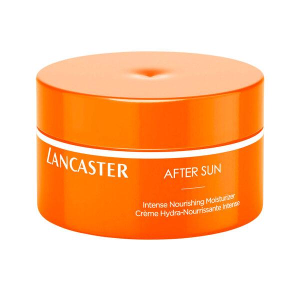 AFTER SUN intense body moisturizer 200 ml by Lancaster