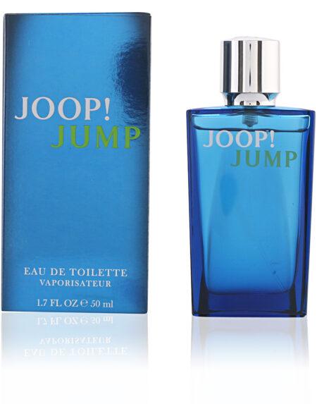 JOOP JUMP edt vaporizador 50 ml by Joop