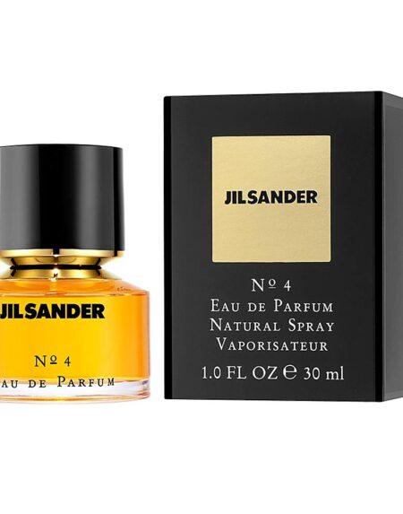 JIL SANDER Nº4 edp vaporizador 30 ml by Jil Sander