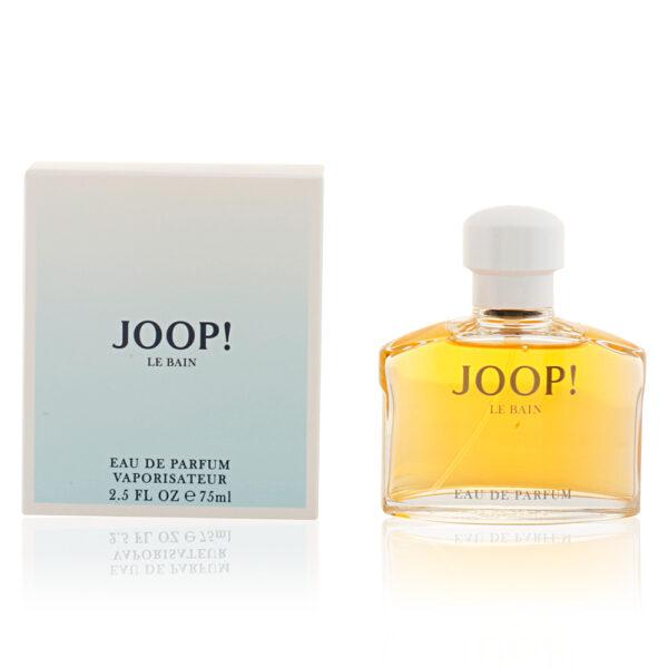 JOOP LE BAIN edp vaporizador 75 ml by Joop